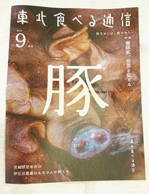 f:id:sakuramiyuki:20210511193709j:plain