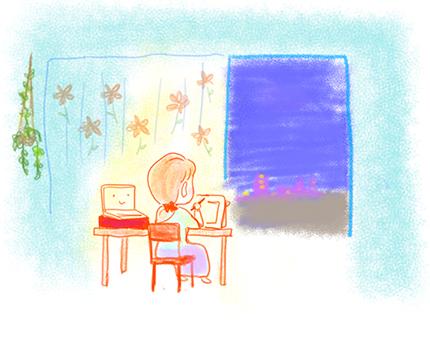 f:id:sakuramiyuki:20210520210914j:plain