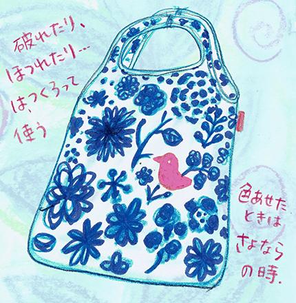 f:id:sakuramiyuki:20210608213211j:plain