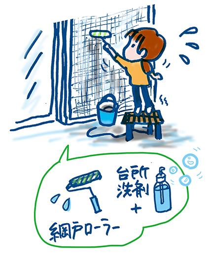 f:id:sakuramiyuki:20210608221022j:plain