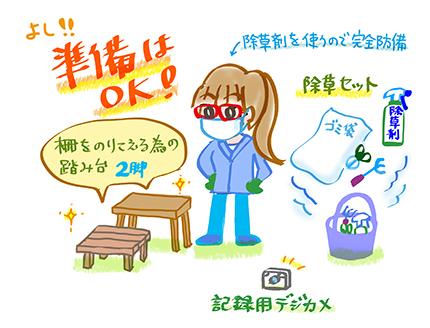 f:id:sakuramiyuki:20210618093739j:plain