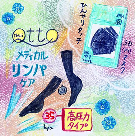 f:id:sakuramiyuki:20210708232941j:plain