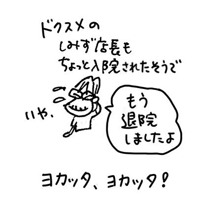 f:id:sakuramiyuki:20210806130647j:plain