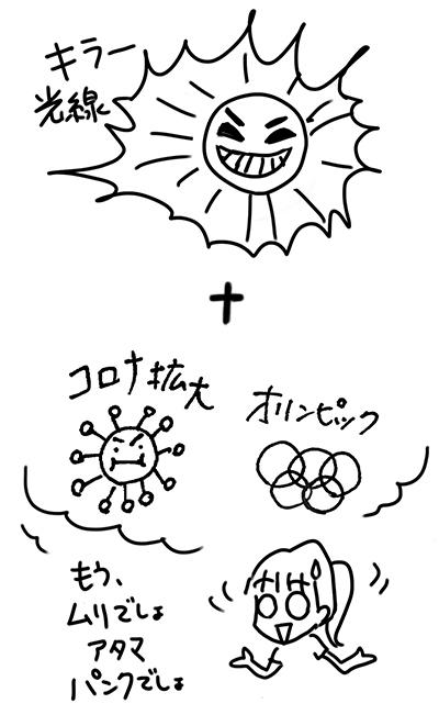 f:id:sakuramiyuki:20210806171226j:plain