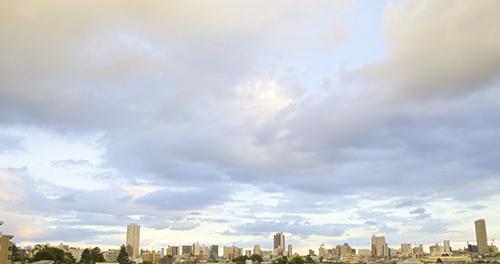 f:id:sakuramiyuki:20210810150315j:plain