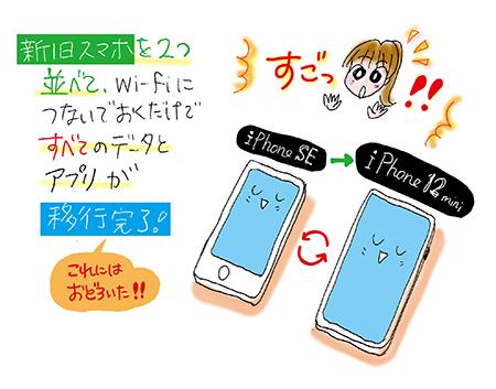 f:id:sakuramiyuki:20210824132759j:plain