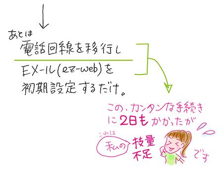 f:id:sakuramiyuki:20210824133011j:plain