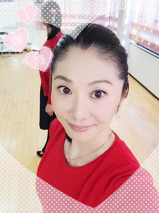 f:id:sakuramizukishiawasebijin:20160624024246j:plain