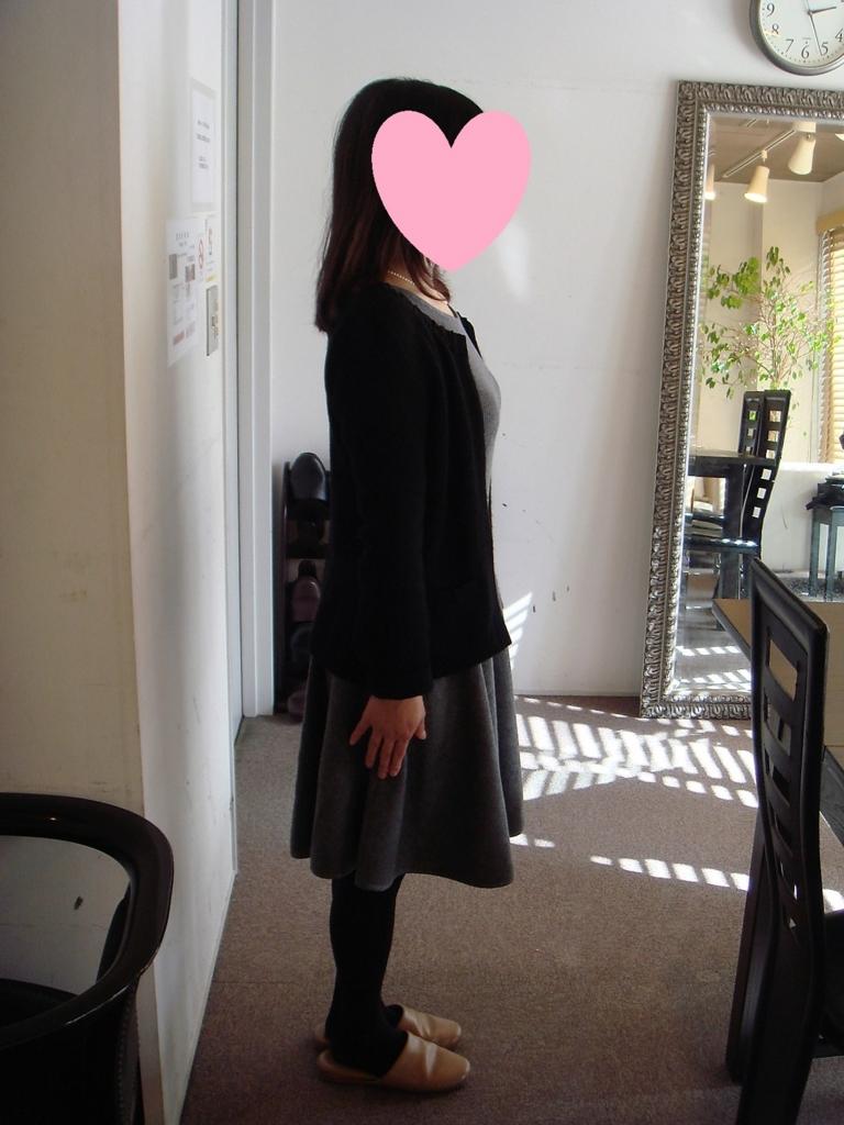 f:id:sakuramizukishiawasebijin:20160714004025j:plain