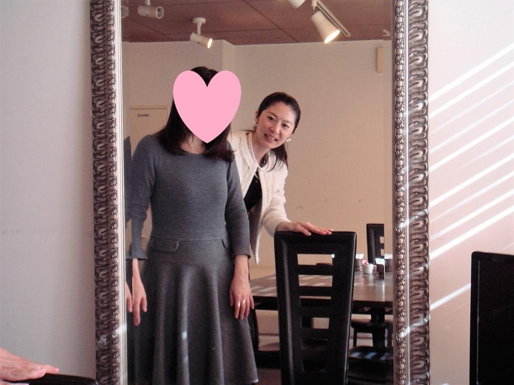 f:id:sakuramizukishiawasebijin:20160723213237j:plain