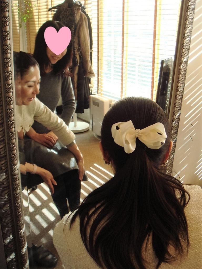 f:id:sakuramizukishiawasebijin:20160723213349j:plain