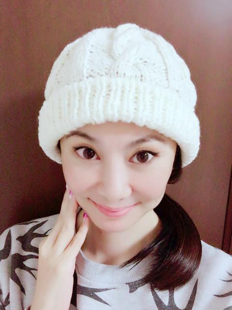 f:id:sakuramizukishiawasebijin:20171222163147j:plain