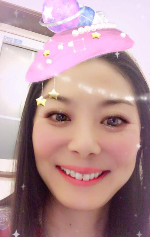 f:id:sakuramizukishiawasebijin:20171231215200j:plain