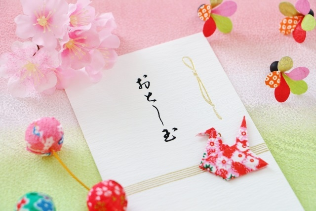 f:id:sakuramizukishiawasebijin:20180108232344j:plain