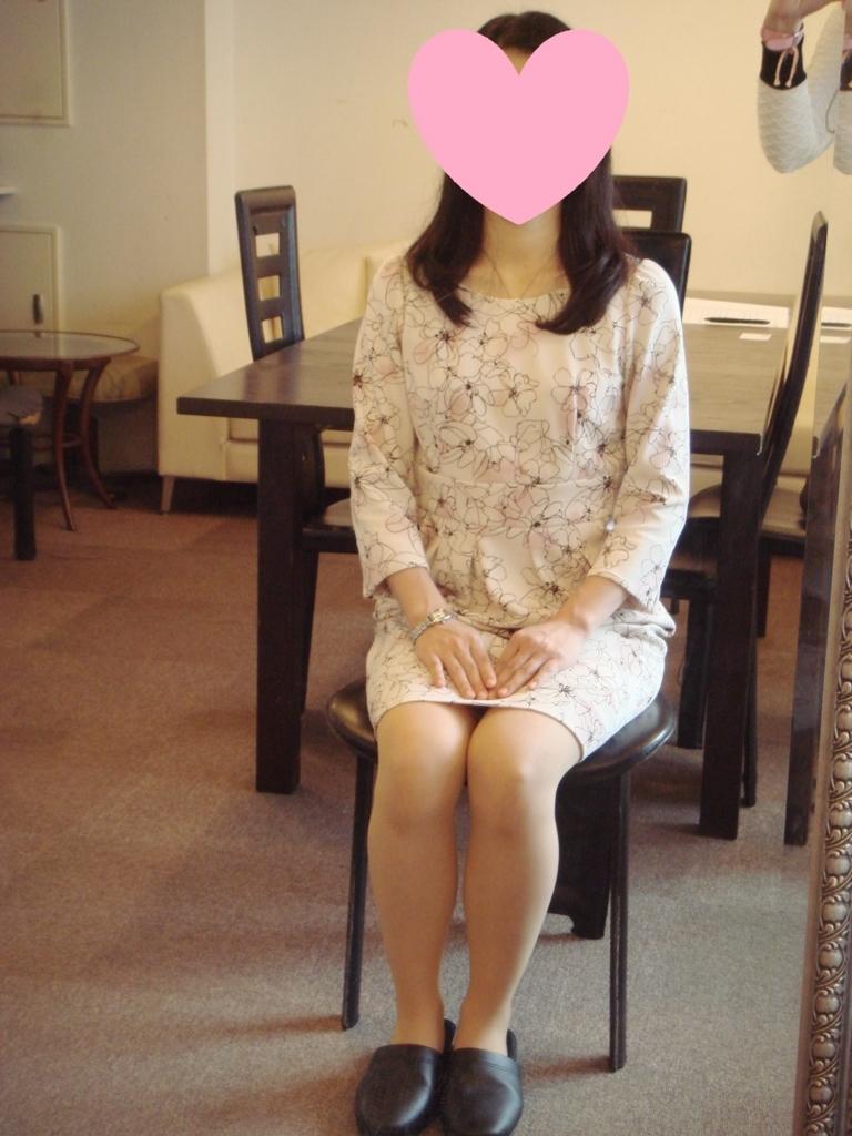 f:id:sakuramizukishiawasebijin:20180330013008j:plain