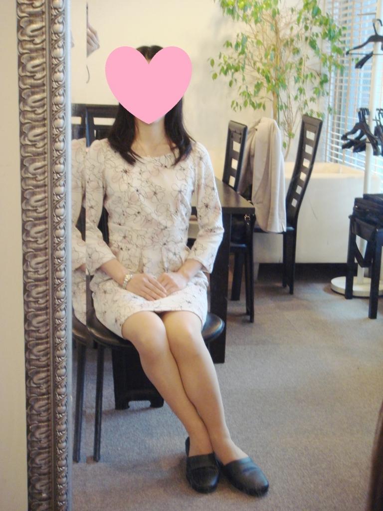 f:id:sakuramizukishiawasebijin:20180330013314j:plain
