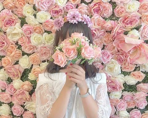 f:id:sakuramizukishiawasebijin:20180731175350j:plain