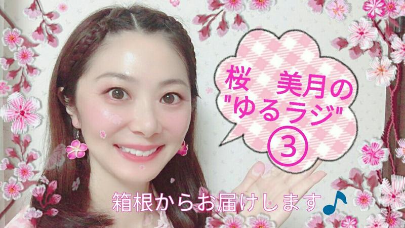 f:id:sakuramizukishiawasebijin:20190811194501j:plain