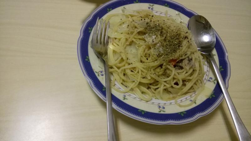 f:id:sakuramochi_neysan:20170203055201j:plain