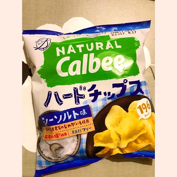 f:id:sakuramochiyuki:20171008113502j:plain
