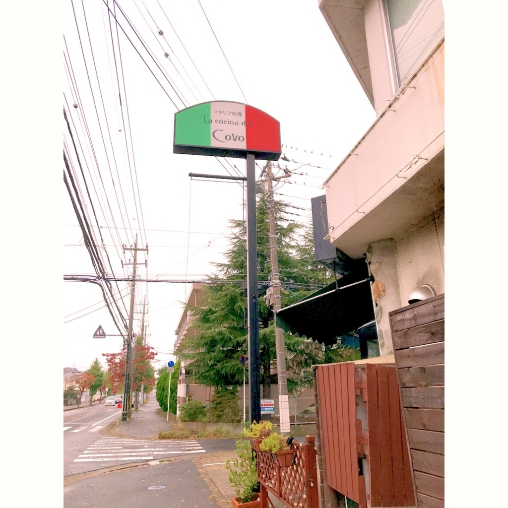 f:id:sakuramochiyuki:20171105174906j:plain