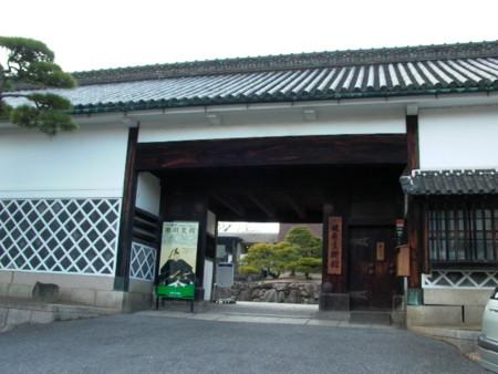 林原美術館 債務処理過程で「岡山の宝」散逸懸念の画像