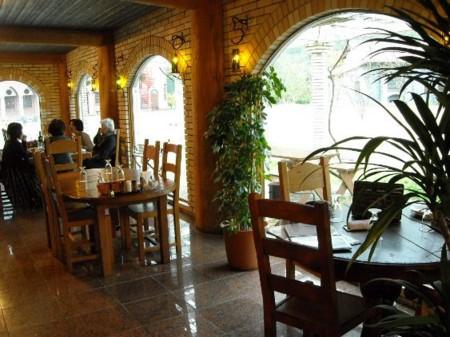 レストラン レマーニの画像