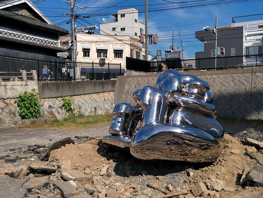 f:id:sakuramori:20161015133816j:plain