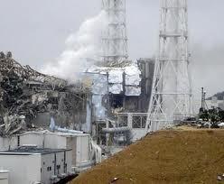 科学者発言 福島3号機原子炉の画像