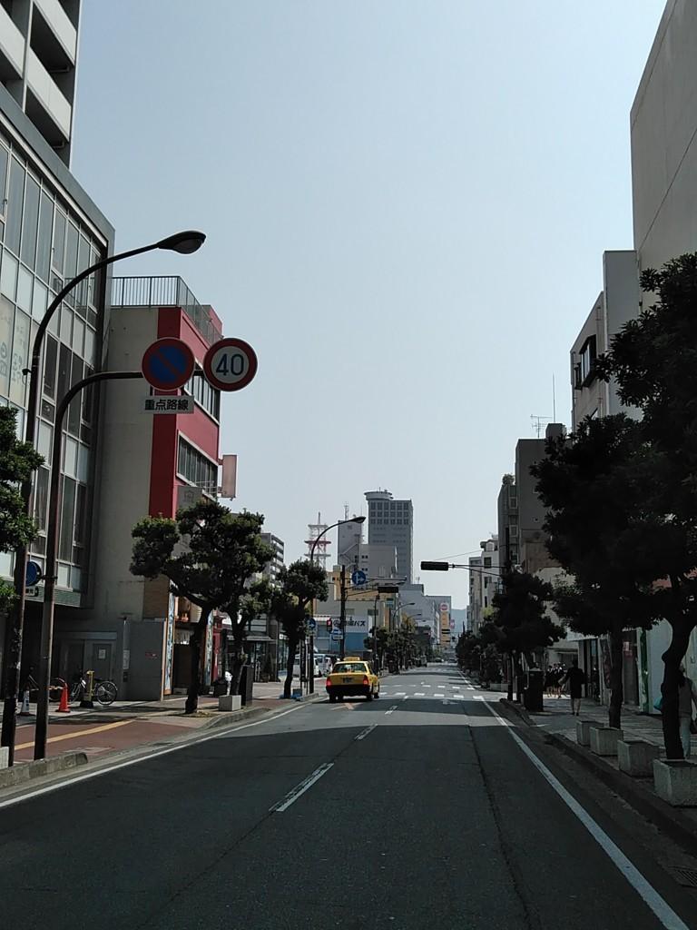 f:id:sakuramori:20180402102427j:plain