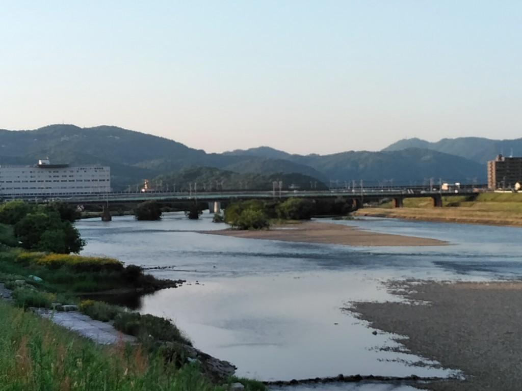 f:id:sakuramori:20180514181402j:plain