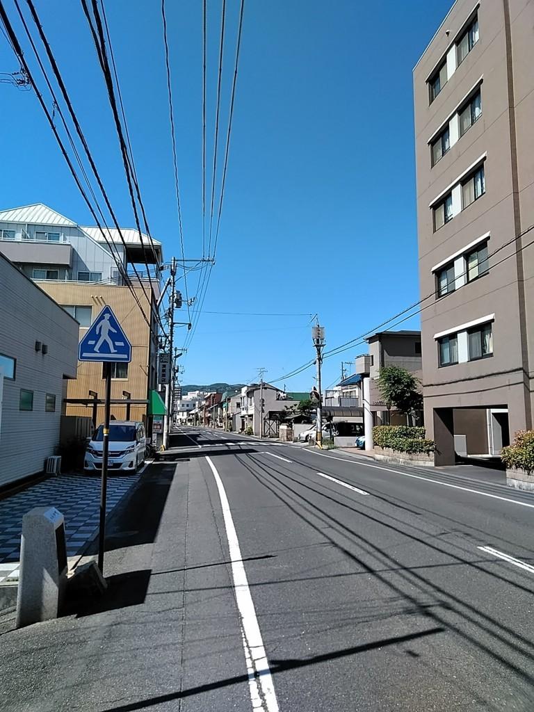 f:id:sakuramori:20180521143147j:plain