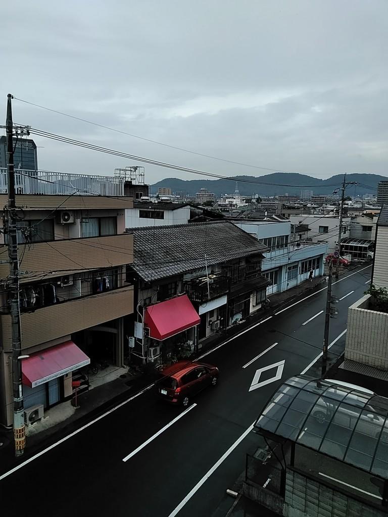 f:id:sakuramori:20180529135238j:plain