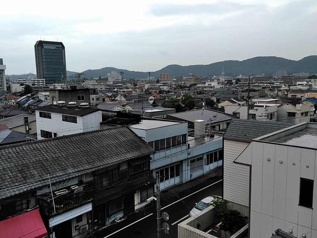f:id:sakuramori:20180529140137j:plain