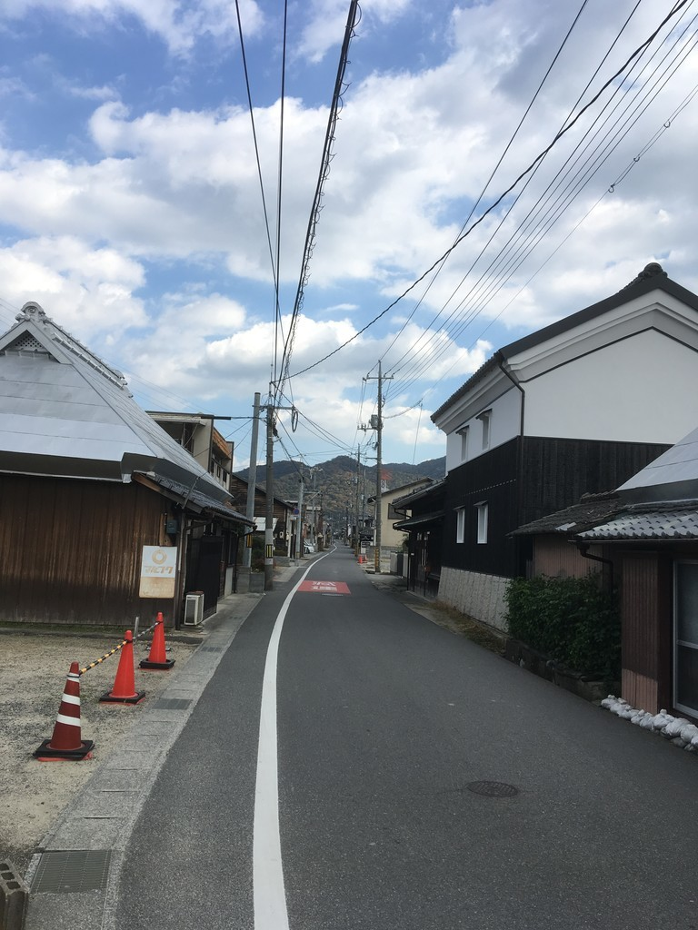 f:id:sakuramori:20181120124645j:plain