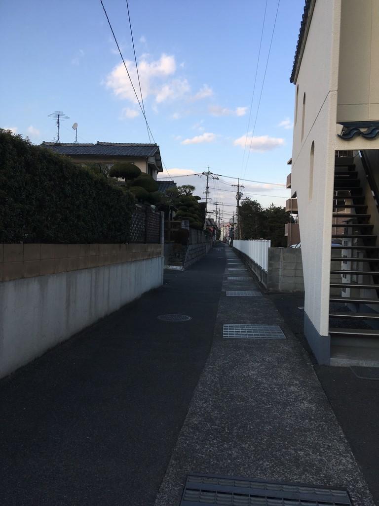 f:id:sakuramori:20190122163409j:plain