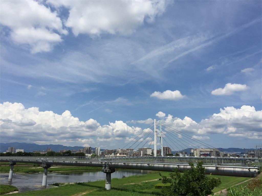 f:id:sakuramotikinnjirou:20160807114231j:image