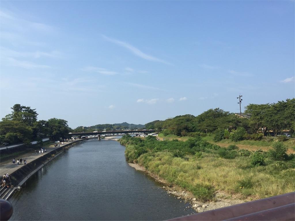 f:id:sakuramotikinnjirou:20160814202637j:image