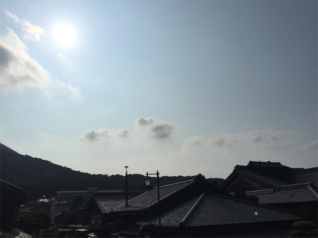 f:id:sakuramotikinnjirou:20160814202647j:image