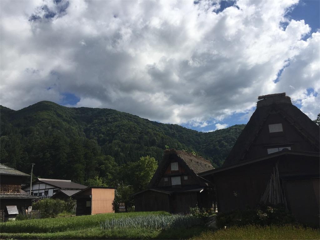 f:id:sakuramotikinnjirou:20160825055648j:image