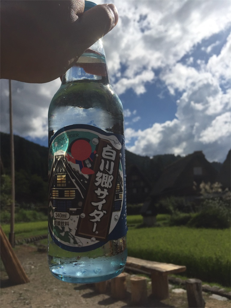 f:id:sakuramotikinnjirou:20160825055822j:image