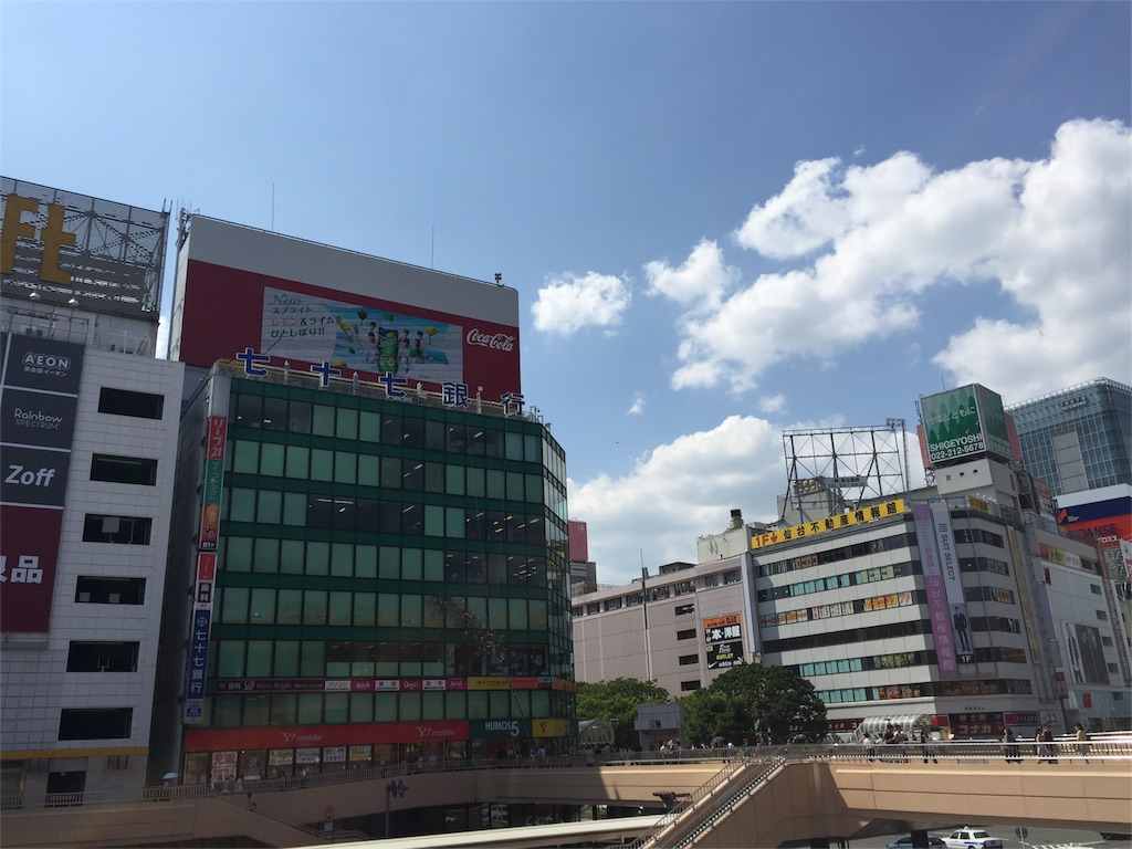 f:id:sakuramotikinnjirou:20160901121341j:image