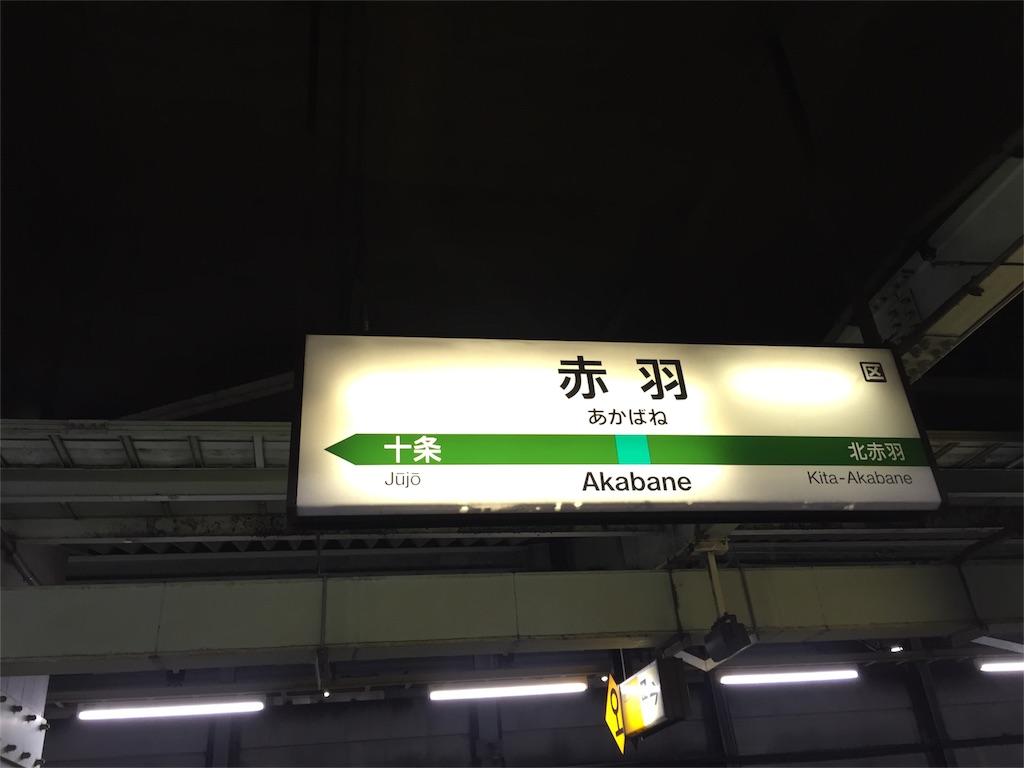 f:id:sakuramotikinnjirou:20160901121855j:image
