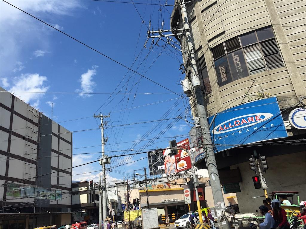 f:id:sakuramotikinnjirou:20160930181745j:image