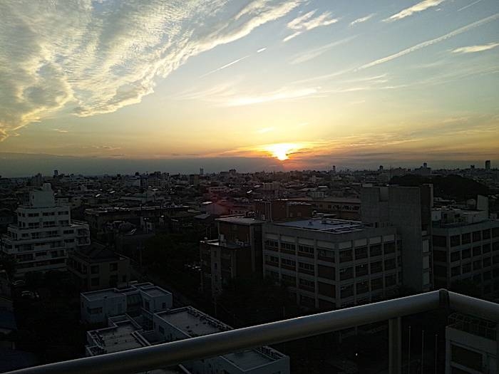 f:id:sakuran_blog:20190724163032j:plain