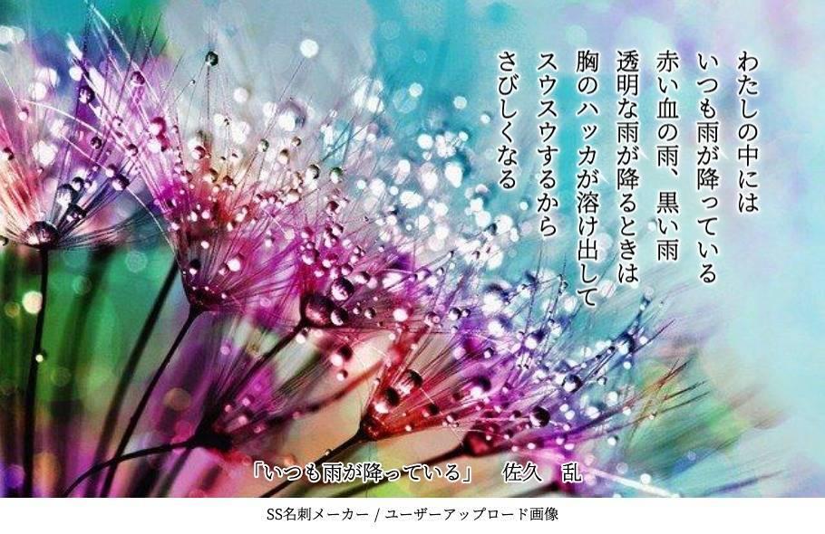 f:id:sakuran_blog:20200107080539j:plain