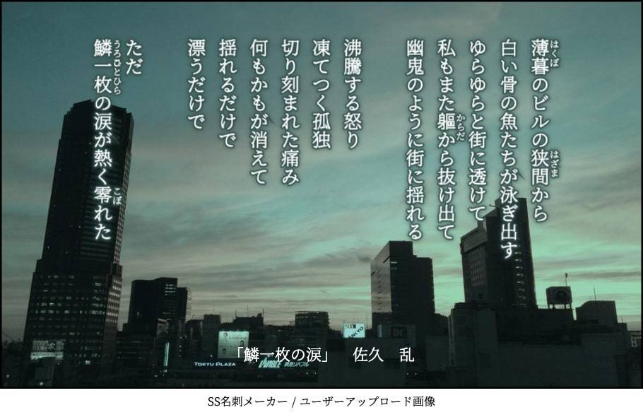 f:id:sakuran_blog:20200107085735j:plain