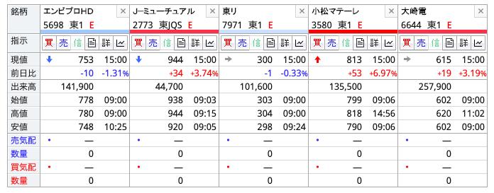 f:id:sakuran_blog:20200205153505p:plain