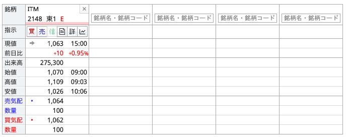 f:id:sakuran_blog:20200207151011p:plain
