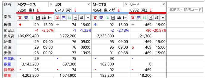 f:id:sakuran_blog:20200207151043p:plain
